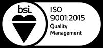 BSI-assurance-mark-iso-9001-2015-200